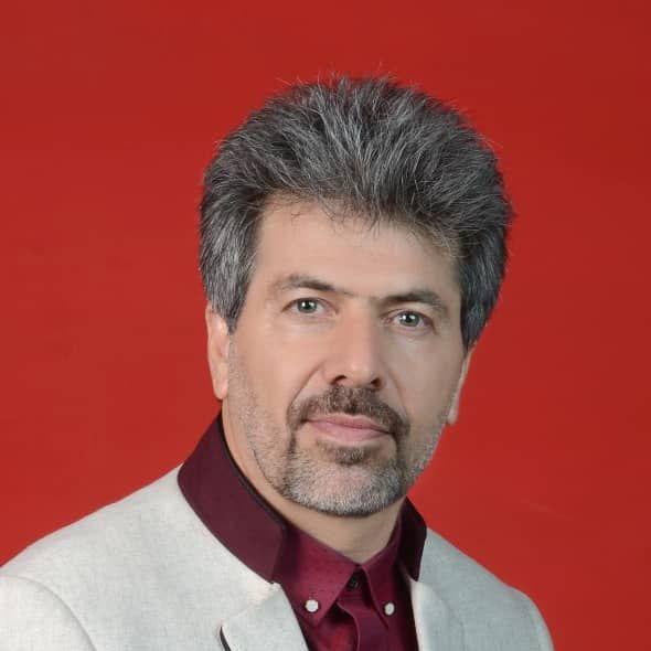 مسعود الماسی